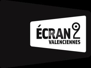 logo_E2V