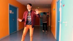 La_folle_histoire_de_Francesco_et_Youssef